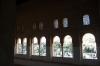 Maxuar, Alhambra, Granada ES