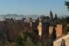 Casa de los Mártires, Granada