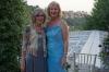 Thea & Kate. Hayden & Andrea's wedding, Granada ES