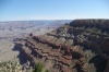 Pipe Creek Vista, Grand Canyon, AZ