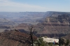 Grand View Point, Grand Canyon, AZ