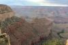 El Tovar lookout, Grand Canyon, AZ