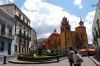 Basilica de Neustra Senora de Guanajuato