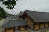 Gyeongju Bulguksa temple, South Korea