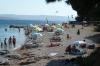 Bol beaches