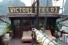 Victory Star 02, Halong Bay VN