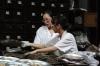 Traditional Chinese Medicine shop, Hu Qing Yu Tang, Hangzhou