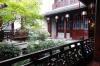 Concubine's quarters, Hu Xueyan's Former Residence, Hangzhou