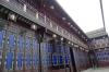 Hu Xueyan's Former Residence, Hangzhou CN