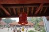 Temple of Literature (Vietnam's oldest university)