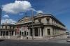 Teatro Solis (1856), Montevideo UY