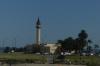 Museo Oceanográfico, Montevideo UY