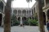 Palacio de los Capitones Generales, Havana CU