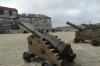 Castillo de la Real Fuerza, Havana CU