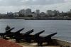 Faro Castillo del Morro, Havana CU