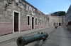 Fortaleza de San Carlos de la Cabana, Havana CU