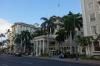 Moama Surfrider Hotel (1901), Waikiki HI USA