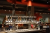 Maui Brewing Co (within our hotel complex), Waikiki Beachcomber Hotel HI USA
