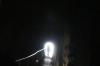The tunnel. Lē'Ahi Diamond Head Crater Walk HI USA