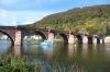 Carl Theodor Bridge (Alt Brücke)