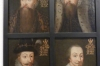 Members of the Vasa (royal) family of Sweden, National Museum, Helsinki FI