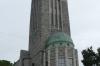 Kallio church, Helsinki FI