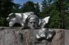 Passio Musicae to commemorate composer Jean Sibelius (1865-1957), Helsinki FI