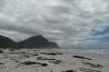 Betty's Beach, South Africa
