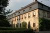 Alte Klostermuhle DE