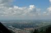 Heidelberg DE