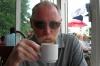 Kaffee in Heidelberg DE