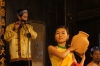 Traditional Arts Performance in Hoi An