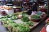 Market in Hoi An, VN