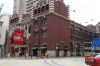 Western Market on Hong Kong Island