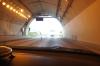Hai Van tunnel, 6.3km long, opened 2005