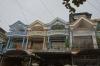 Houses in Hue