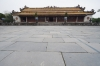 Forbidden Purple City, the Imperial Enclosure, Hue VN