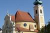 Győr HU