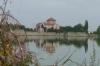 Lake Öreg and Tata Castle HU
