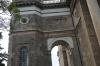 St Stephen Church, Esztergom HU