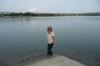 Danube River at Pilismarót HU