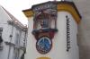 Clock Tower, Székesfehérvár HU
