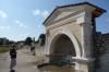 Gorsium Roman Ruins HU