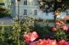Grof Apponyi Castle, Hőgyész HU