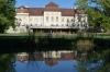 Grof Apponyi Castle and Hotel, Hőgyész HU
