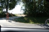 Who you see on the road to Lake Balaton HU