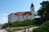 Benedictine Monastery of Tihany (Tihany Abbey) HU