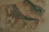 Basilican Frescoes, Gorsium Roman Ruins HU