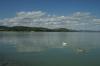 Lake Balaton, Siófok HU
