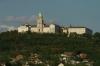 Pannonhalma Benedictine Abbey HU